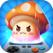地下城冒险-像素风放置探险游戏