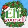 ElfYourself by OfficeDepot Inc