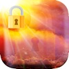 Sunny & Sunset Lock Screen Pro