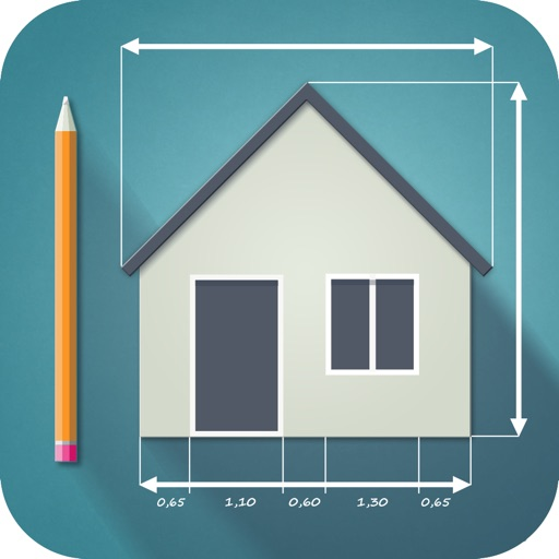 Home Design IPA Cracked For IOS Free Download