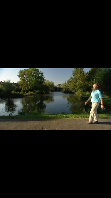 Parkinson Home Exercises Скриншоты7