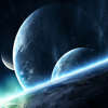 Solar System Planets 3D