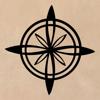 MapScribe Wiki