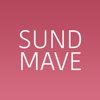 Sund Mave - low FODMAP diet