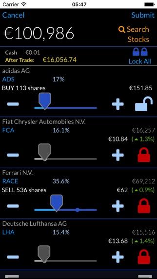 download TradeDuel apps 1