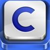 CSmart for craigslist - Pro classifieds mobile app