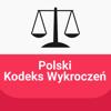 Polski Kodeks Wykroczeń