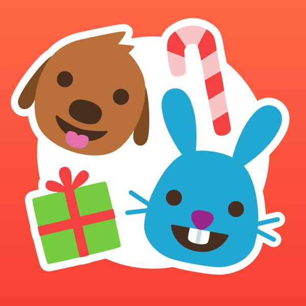 Sago Mini World App APK Download For Free in Your Android/iOS Phone