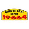 Monte Taxi Sopot