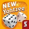 New YAHTZEE® With Buddies App Icon