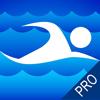 快速学游泳—视频教程