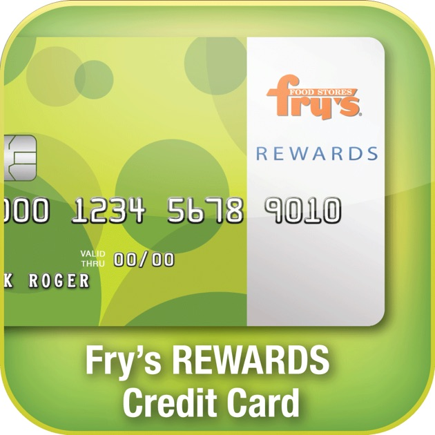 The Four Best Rewards Cards for Grocery Shopping