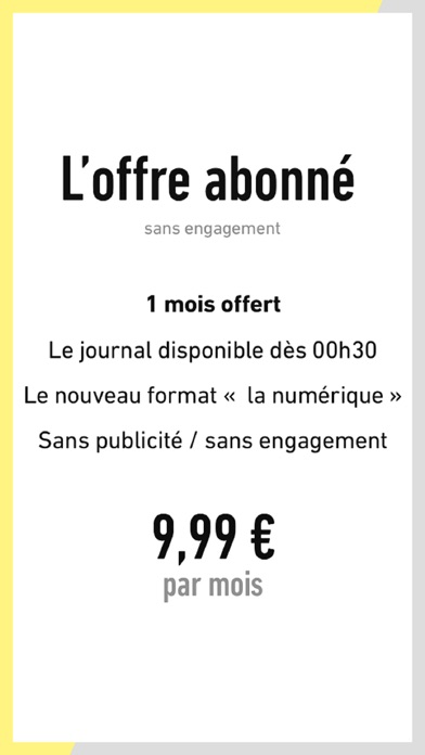 download L'EQUIPE, sports en direct apps 1
