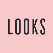 LOOKS - Real Makeup Camera