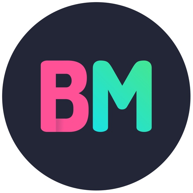 BetterMe: Workouts on the App Store