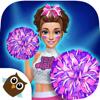 APIX Educational Systems - Hannah's Cheerleaders No Ads artwork