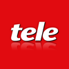 Tele TV Magazin, Fernsehprogramm & On Demand