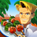 Restaurant DASH with Gordon Ramsay