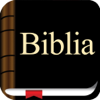 Get Swahili Bible