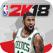NBA 2K18 - 2K