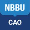NBBU CAO