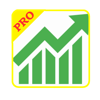 AVIJIT AKASH - Easy Investment Calculator Pro artwork