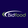 Bidfood Brochures and Promotions