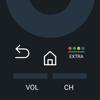 Remotie 2: Samsung TV Remote
