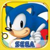 download Sonic The Hedgehog Classic
