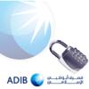 ADIB OTP V4