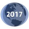 World Tides 2017