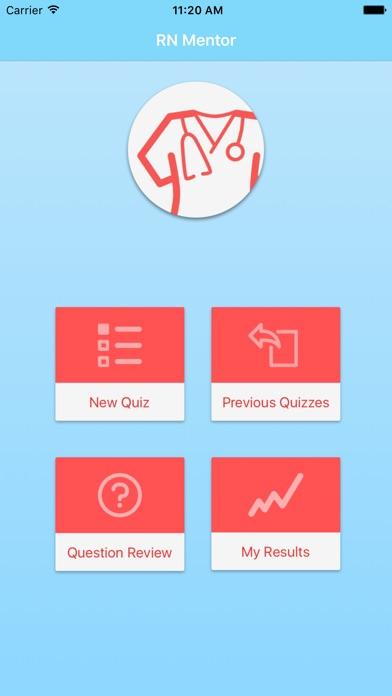 ATI RN Mentor - NCLEX Prep - Apps on Google Play