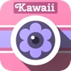 Deco Cam - The Kawaii girly photobooth!