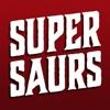 Supersaurs