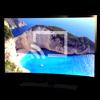 Smartcast ULTRA HD for Samsung & LG TV - Pavel Kostka