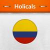 Holicals CO