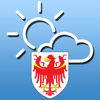 Weather South Tyrol