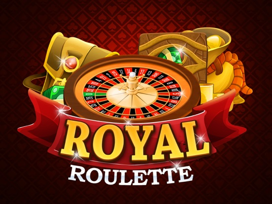 Royal Roulette, New Fortunes Скриншоты5