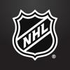 NHL - mlbam