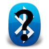 The Bluetooth Finder