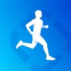 Runtastic ランニング&ウォーキング icon