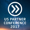 INTO US Partner Conference '17