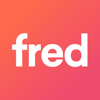 Fred Wiki