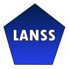 Kora.net.au Pty Ltd - LANSS アートワーク