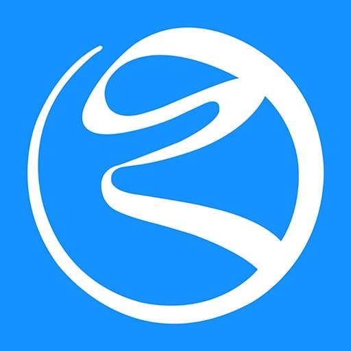 浙江政务服务官网icon图