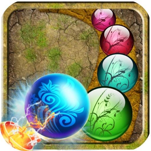Ancient Marble Blitz