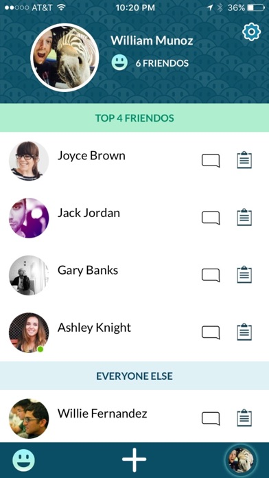 download FriendO - The Best Friend Game apps 2