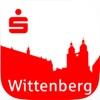 Sparkasse Wittenberg
