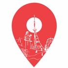 Tbilisi Pass icon