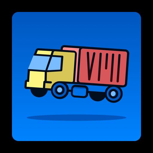 Cargo VPN - 私人 & 安全 VPN 代理